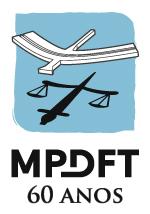 logo 60 anos MPDFT Intranet